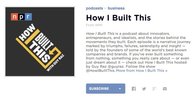 How_I_Built_This___NPR